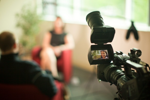 Who is ready for becoming an international media superstar? It could be YOU!