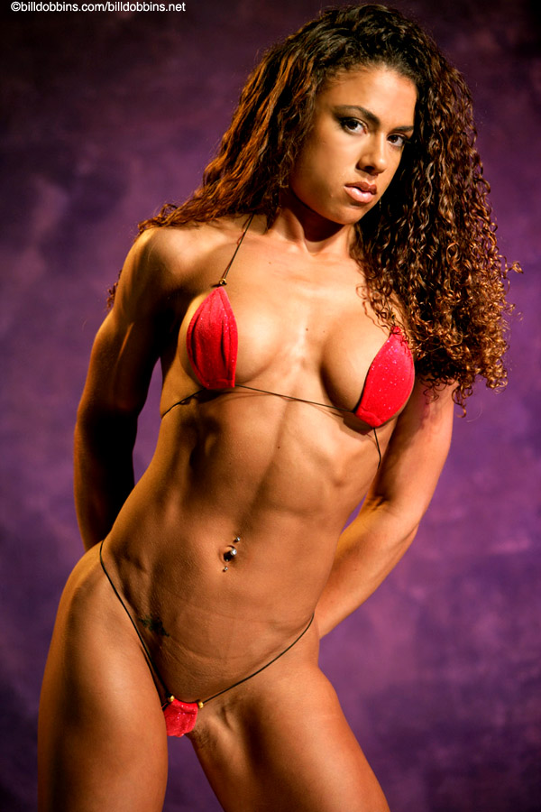 Nude Aliotti Gina 61