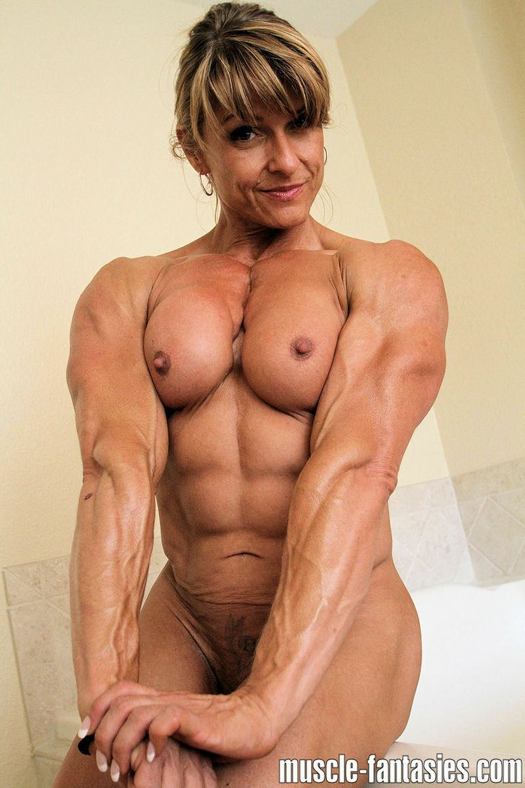 she-muscle-fantasies-tumblr-and