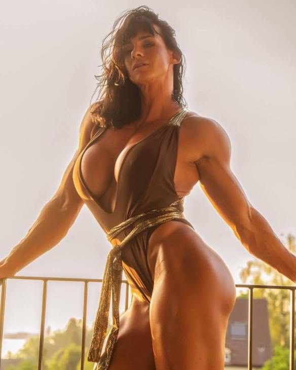 Holy Grail - Cindy Landolt
