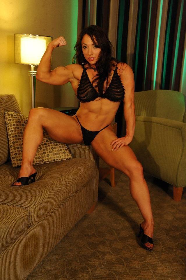 Body of work 4 - Brandi Mae Akers