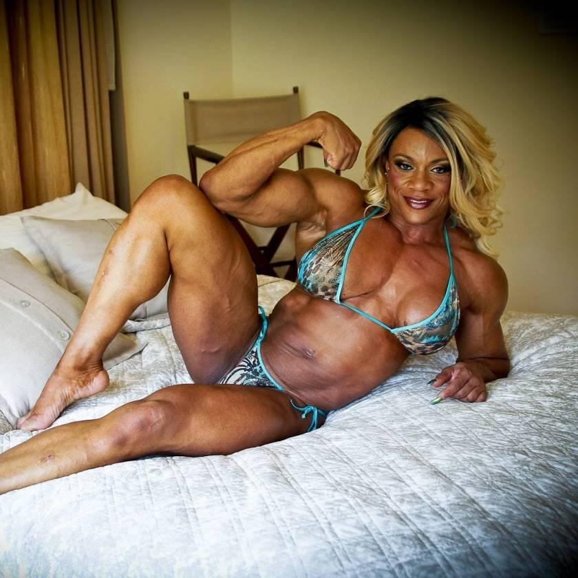 Sexy - Kim Buck
