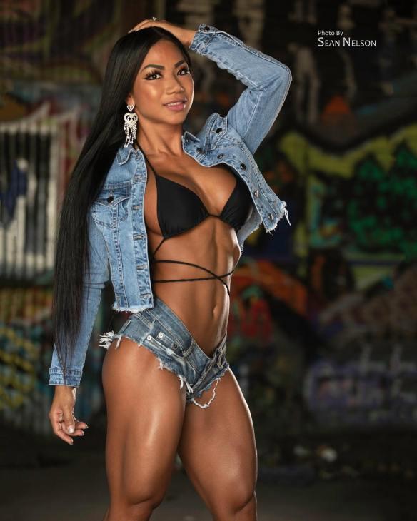 Sexy - Tina Nguyen